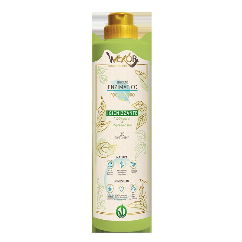 WIT1070-005#Foglia_Oro_Detergente